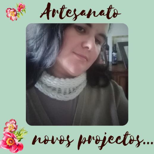 Post Artesanato (2)