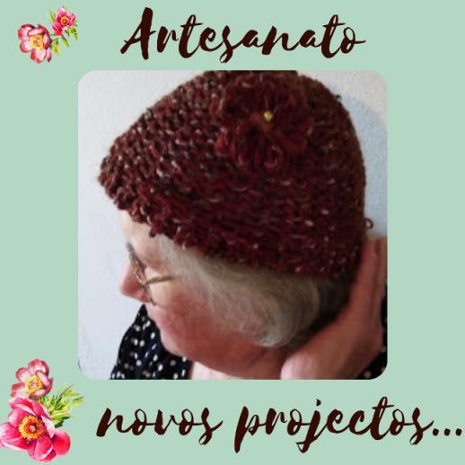 Post Artesanato (3)