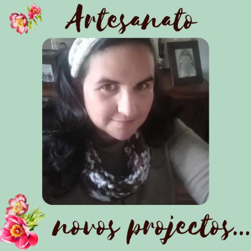 Post Artesanato